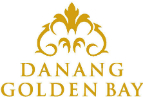 Danang Golden Bay Logo 100px