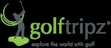 Golftripz Logo