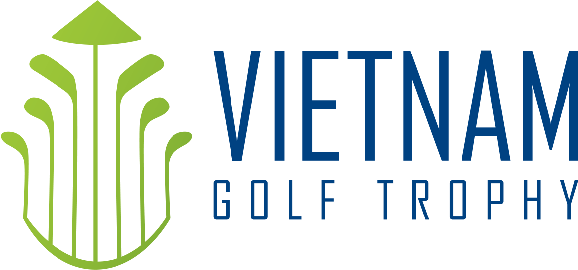 Vietnam Golf Trophy