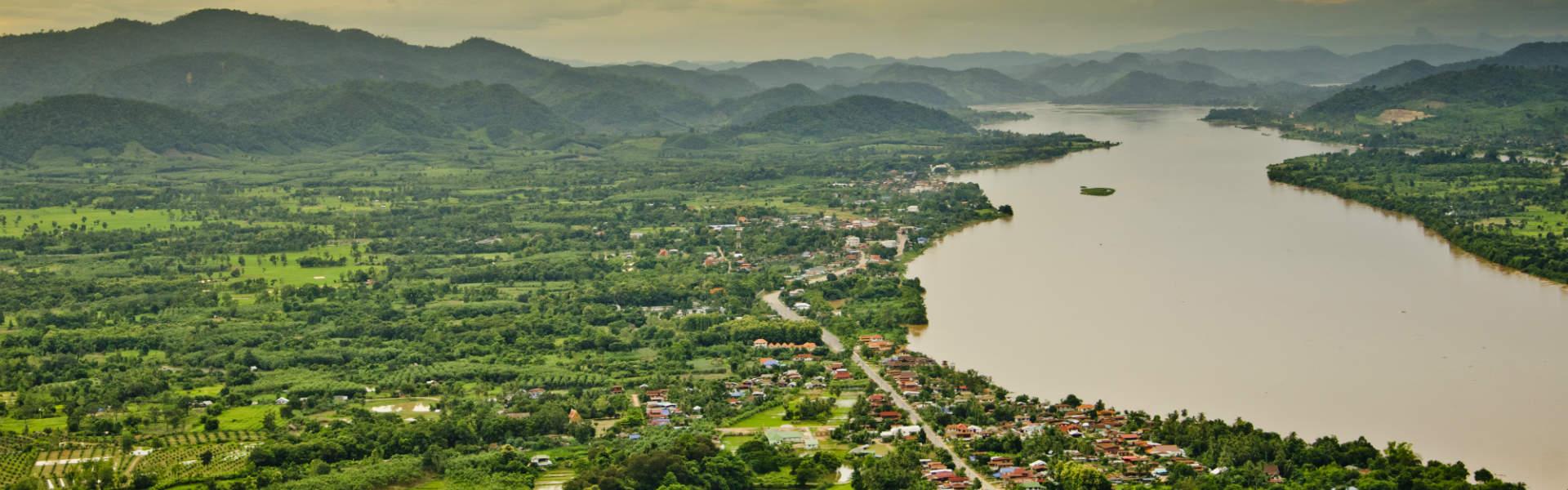 Mekong-River-Vietnam