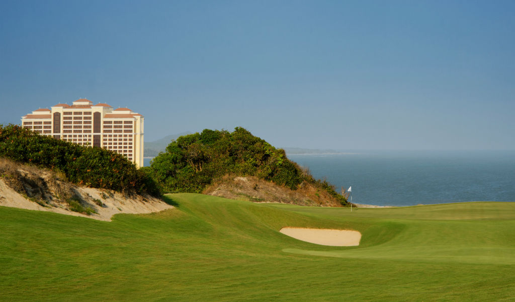 bluff-golf-course